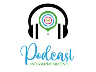 Radio e Podcast